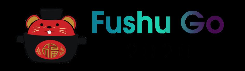 FuShu Go
